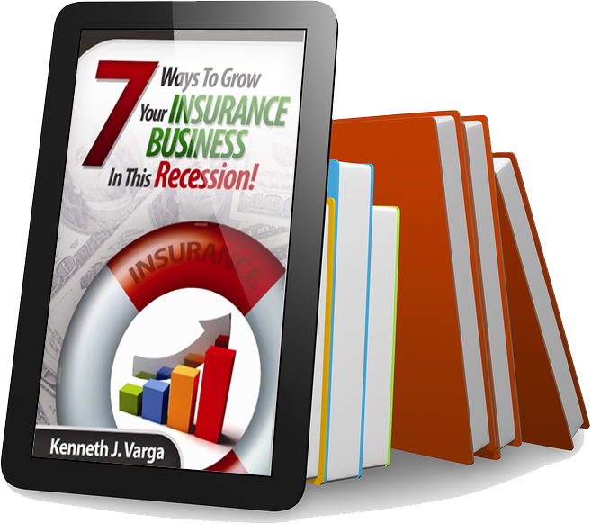 7 Ways to Grow Your Insurance Business