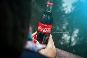 INSURANCE-What to learn from the Coke fiasco