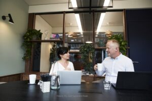 INSURANCE-4 Ways To Grow Your Local Insurance Practice for FREE